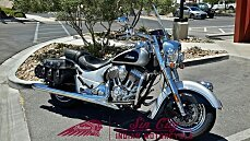 2016 indian Chief for sale 200574451