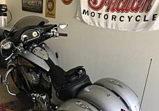 2016 indian Chieftain for sale 200583116