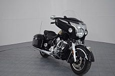 2016 indian Chieftain for sale 200589159