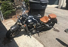 2016 indian Scout for sale 200493156
