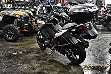 2016 kawasaki Versys 1000 LT for sale 200597447