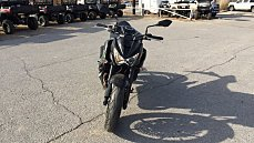 2016 kawasaki Z800 ABS for sale 200506146