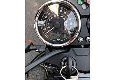 2016 moto-guzzi V7 for sale 200588562