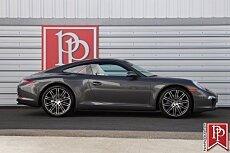 2016 porsche 911 Coupe for sale 100979272