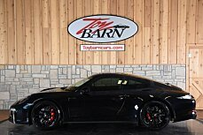 2016 porsche 911 Coupe for sale 101003674