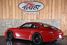 2016 porsche 911 Coupe for sale 101013197
