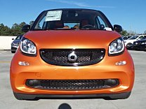 2016 smart fortwo Coupe for sale 100721446