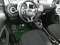 2016 smart fortwo Coupe for sale 100786113