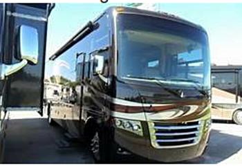 2016 thor Miramar for sale 300164305