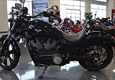 2016 victory Vegas for sale 200596970