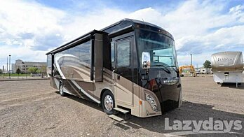 2016 winnebago Journey for sale 300116002