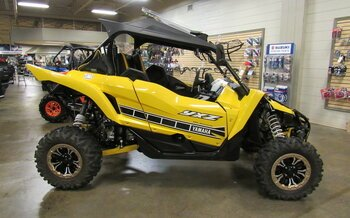 2016 yamaha YXZ1000R for sale 200596016