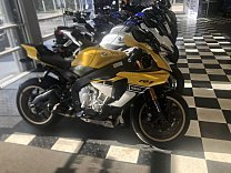 2016 yamaha YZF-R1 for sale 200626272