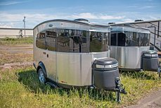 2017 Airstream Basecamp for sale 300135745