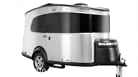 2017 Airstream Basecamp for sale 300137796