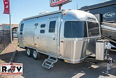 2017 Airstream Flying Cloud for sale 300107490
