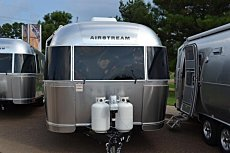 2017 Airstream Flying Cloud for sale 300131161