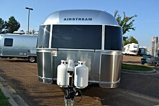 2017 Airstream International Serenity for sale 300131162
