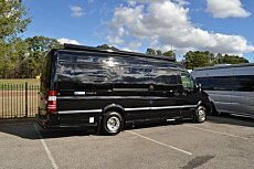 2017 Airstream Interstate for sale 300131096
