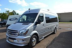 2017 Airstream Interstate for sale 300131103