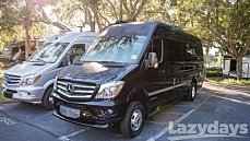 2017 Airstream Interstate for sale 300148343