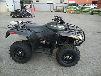 2017 Arctic Cat VLX 700 for sale 200567678