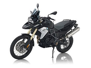 2017 BMW F800GS for sale 200403799