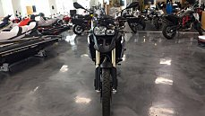 2017 BMW F800GS for sale 200403474