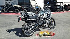 2017 BMW F800GS Adventure for sale 200498930