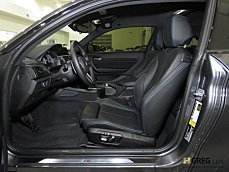 2017 BMW M2 for sale 101000248