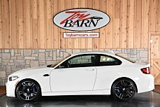 2017 BMW M2 for sale 101024046