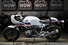 2017 BMW R nineT for sale 200549234