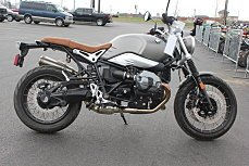 2017 BMW R nineT for sale 200564304