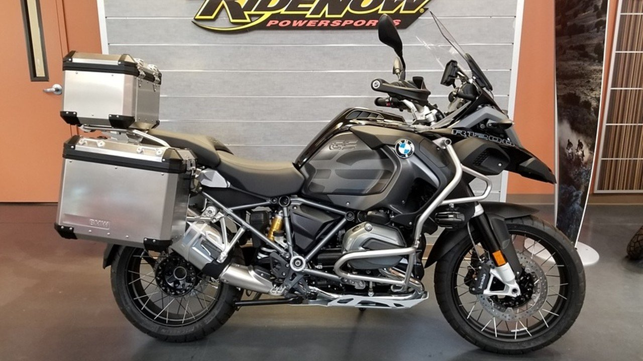 2017 bmw r1200gs adventure for sale near chandler arizona 85286 motorcycles on autotrader. Black Bedroom Furniture Sets. Home Design Ideas