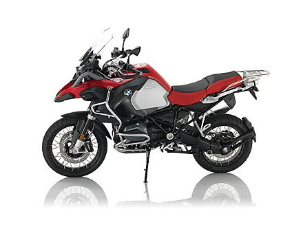 2017 BMW R1200GS Adventure for sale 200467583