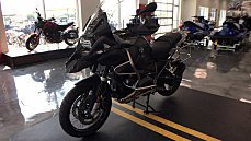 2017 BMW R1200GS Adventure for sale 200475305