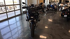 2017 BMW R1200GS for sale 200475309