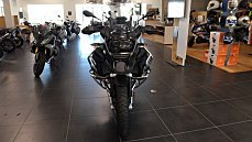 2017 BMW R1200GS Adventure for sale 200482566