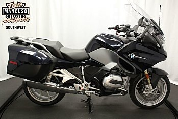 2017 BMW R1200RT for sale 200434028