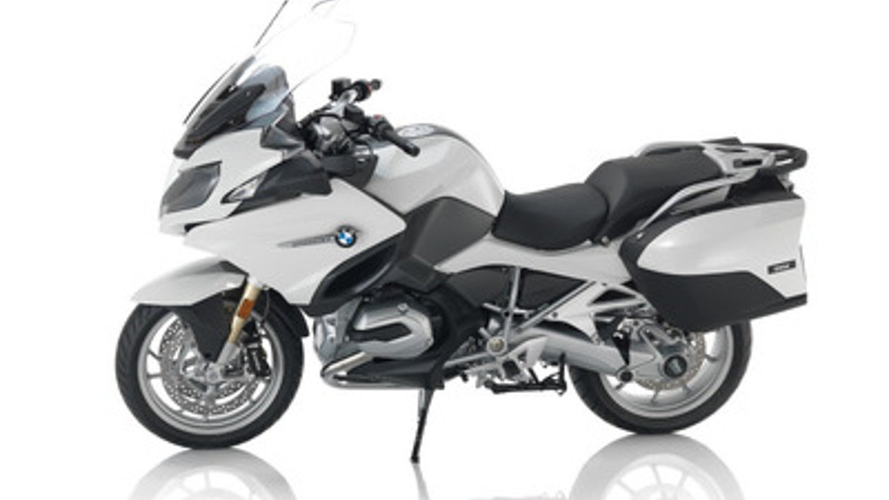 2017 BMW R1200RT for sale 200437755