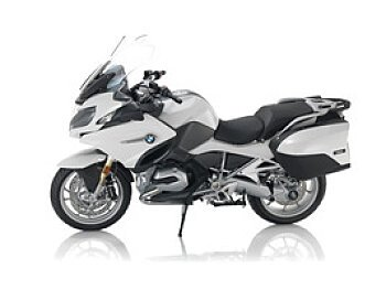 2017 BMW R1200RT for sale 200478104