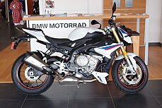 2017 BMW S1000R for sale 200468927