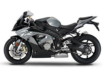 2017 BMW S1000RR for sale 200477125