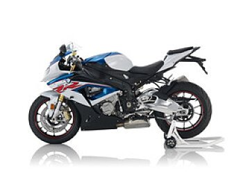 2017 BMW S1000RR for sale 200483119