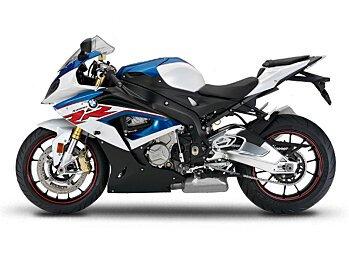 2017 BMW S1000RR for sale 200483652