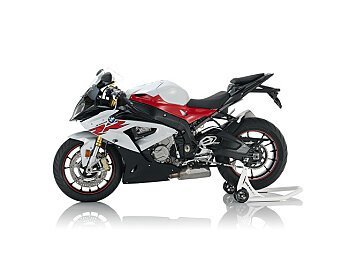 2017 BMW S1000RR for sale 200484053
