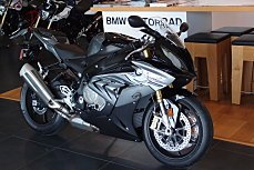 2017 BMW S1000RR for sale 200448868