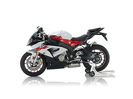 2017 BMW S1000RR for sale 200484062