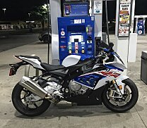 2017 BMW S1000RR for sale 200498413