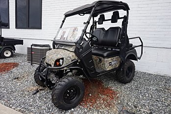 2017 Bad Boy Buggies Recoil iS for sale 200460189